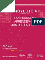 PROYECTO 4 SEMANA 3.pdf