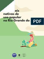 Cartilha-Plantas-Medicinais.pdf