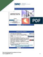 NFPA 70 E - CURSO.pdf