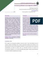 4544-Texto del artículo-15471-1-10-20170725 (1).pdf