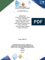 Tarea1_calculo_integral_grupo - Colaborativa,.docx