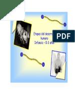 trabajo final psicologia del desarrollo1.docx