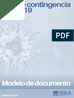 MODELO DE PLAN DE CONTINGENCIA COVID19 - 20200714.docx