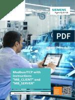 MANUAL - FUNCIONES MODBUS S71200 - S71500.pdf
