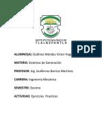 sistemas de g 1.1