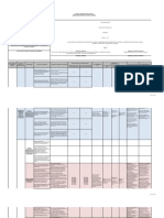 GPFI-F-018_Planeacion_Pedagógica_Proyecto_Formativo Nuevo 1964151(2)