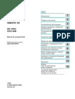 MANUAL - S5 CPU 948.pdf