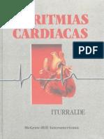 Arritmias cardiacas.pdf