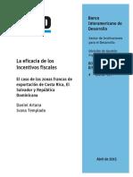 _Incentivos_fiscales.pdf
