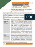 613-Texto do artigo-2285-1-10-20190218.pdf