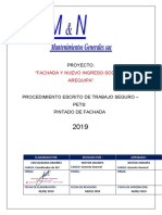 PETS_SEG_15_Pintado_de_Fachada.doc