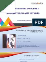 REGLAMENTO EPO 24