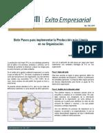 7 PASOS PARA IMPLEMENTAR PRODUCCION MAS LIMPIA.pdf