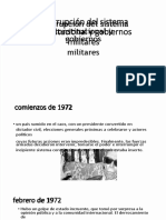 pdf-learning-activity-evidence-environmental-issues