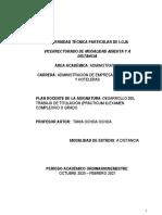 0. Plan Docente.pdf