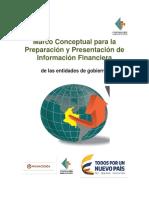 Marco conceptual de informacion financiera de las entidades del Estado.pdf