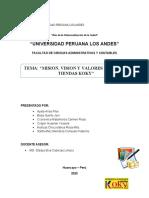 MISION DE MACROTIENDAS KOKY.docx
