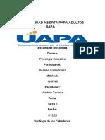Tarea 2 de evaluacion de la personalidad Rosalba Perez 1 (1).docx