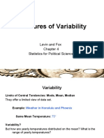 ch-4-measures-of-variability-11