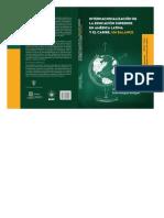 libro_internacionalizacion_un_balance_JOCELYNE GACEL-ÁVILA