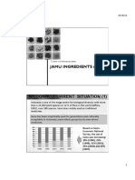 Indonesian Jamu_Jamu Ingredients (1)