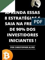 Aprenda-Essas-8-Estratégias-e-Saia-na-Frente-de-90-dos-Investidores-Iniciantes