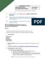 Capacitancias en serie y paralelo (1) (1)