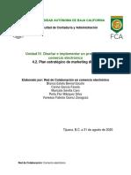 Unidad IV. Plan estrategico de marketing digital (1).pdf