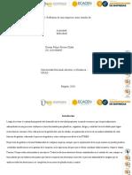Fase 4 – Apropiar el proceso Administrativo en las organizaciones