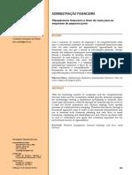 2034-Texto do artigo-7828-1-10-20150709.pdf