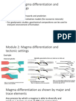 Week 5 module 2 intro magma differentiation.pdf