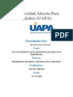 Tarea_8 de_Fundamentos_Filosoficos..docx (1)