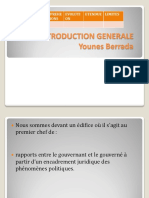 introduction_generale
