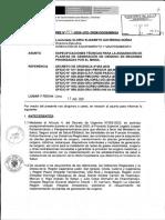 547-2020-Ufe-diem 40 Fijas Proy Legado
