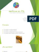 diapometricas-131125085142-phpapp02