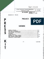 Heos-A Press Kit