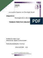 Psicología-de-la-vida-cotidiana.docx