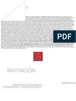 Invitacion Guayaquil2