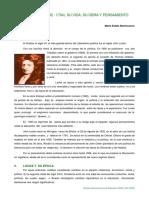 2979-Texto del artículo-1035-1-10-20180216.pdf