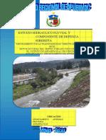 01. Estudio Hidrologico fluvial.docx