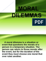 Moral-Dilemmas-ppt