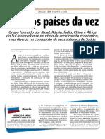 brics_paises_da_vez