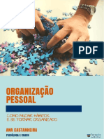 Enviando Organização-Peassoal-Como-mudar-hábitos-e-se-tornar-organizado-psicóloga-Ana-Castanheira-Terapia-de-Bolso-@2016