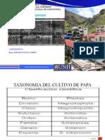 ppt. TERCERA CLASE VIRTUAL