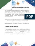 Anexo B -  Abstraer la información del mundo real.docx