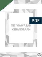 materi dan soal cpns 2021.pdf