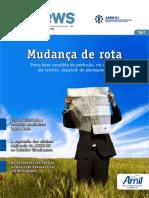 2009.07.06 - EURO COMUNICAÇÃO para RHNews v2 JUL.09 - Troca de profissoes.pdf
