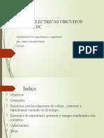 15  INTRODUCCION A LOS CAPACITORES (1)