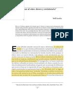Bell Hooks_Devorar Al Otro 1992 (1)