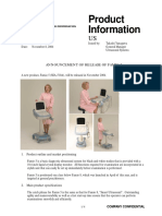 MPIUS0305EA.pdf